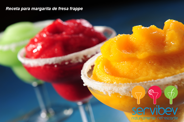 margarita-fresa-frape