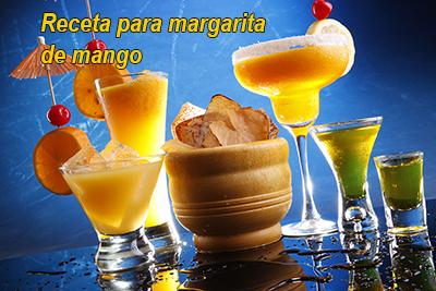 Receta-para-margarita-mango