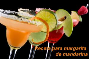 margarita-mandarina